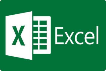 Excel : Notions élémentaires et tableaux.