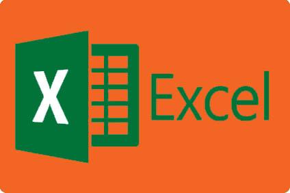 Excel : Formules et Fonctions